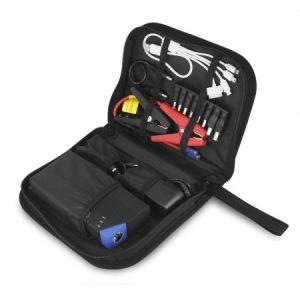 Best Emergency Car Kit - Complete Prepper Store   Complete Prepper Store