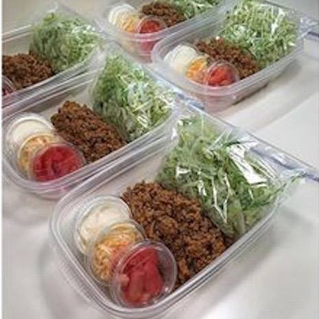 Cheap Meal Prep Ideas Bodybuilding Archives Complete Prepper Store