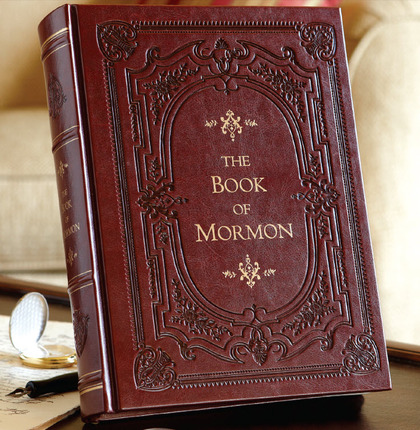 lds food storage bk mormon heirloom