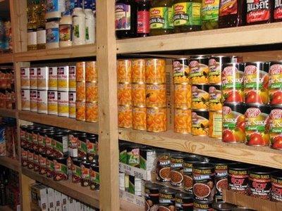 lds food storage shelf life food storage 01