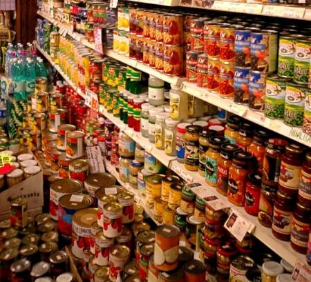 Survival Food Supplies Australia Archives Complete Prepper Store