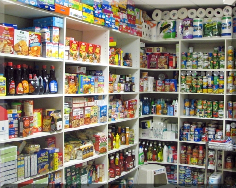 List For Preppers Complete Prepper Store