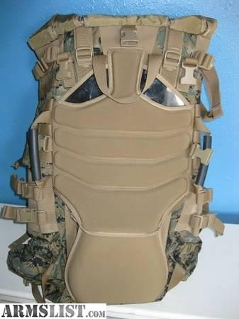 marine corps tactical gear 2256193 04 marpat ilbe main pack 640