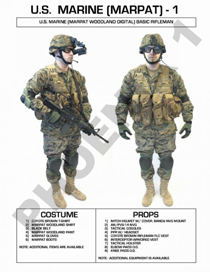 marine corps tactical gear 3
