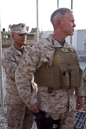 marine corps tactical gear 300×450 q95