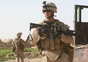 marine corps tactical gear gear aldrich 3001