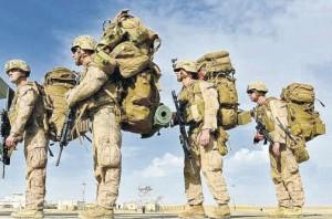 marine corps tactical gear marine corps 300×198