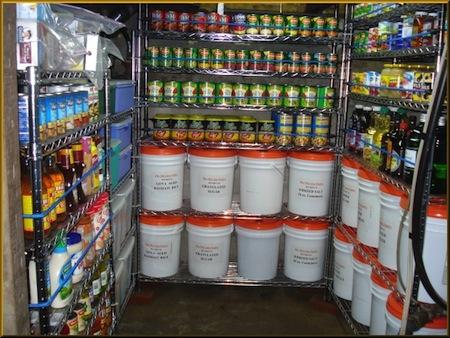 Prepper Food Supplies Australia Archives Complete Prepper Store
