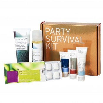 survival gifts 2 98b06ed642be7750b2e4a1bf6285e418 survival kit gifts ideas party