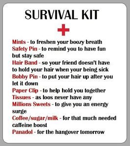 survival gifts 2 s l300