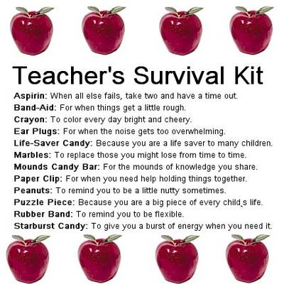 survival gifts 2 survival kit