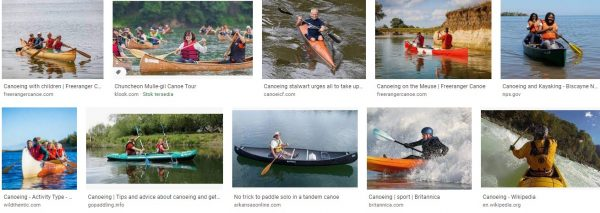 Canoeing olympic-canoeing in river-canoeing is-canoeing sprint-canoeing boat
