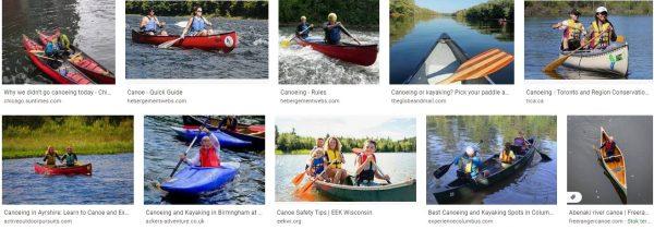 Canoeing park-canoeing olympic -canoeing training center