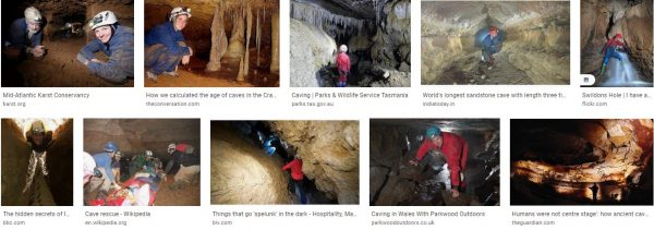 Caving meaning-caving near me-caving definition-caving equipment