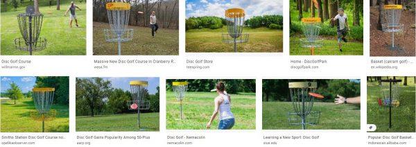 Disc golf near me-grip disc golf bag-marshall street disc golf-prodigy disc golf